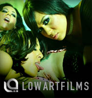 Low Art Films
